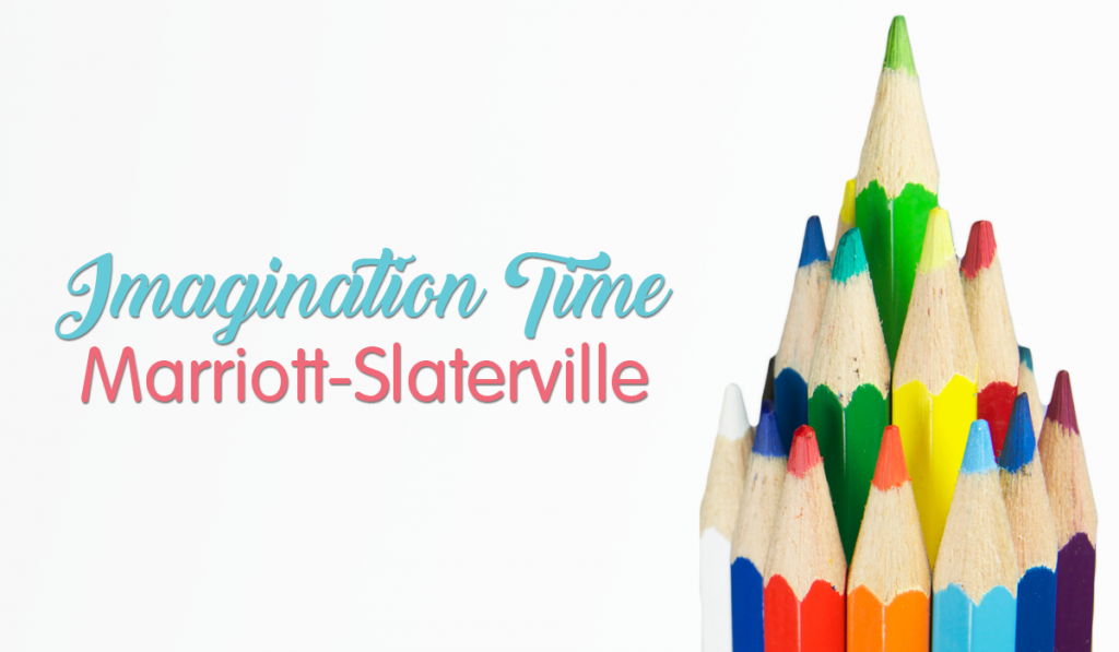 Marriott-Slaterville Location